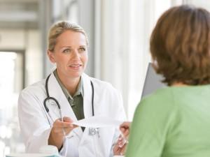 Nieprawidłowe stężenie hormonów tarczycy - jak odczytać wynik?