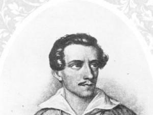 """Czy wiesz, że Juliusz Słowacki pisał """"Pana Tadeusza""""?"""