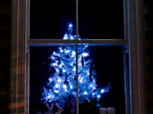 Życzenia bożonarodzeniowe - najpiękniejsze