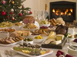 Jakie potrawy przygotować na wigilię?