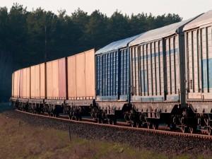 Co oznacza, jeśli śni mi się pociąg?
