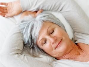 Wiek emerytalny kobiet – ile trzeba pracować, aby przejść na emeryturę