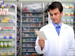 Jak się robi leki recepturowe?