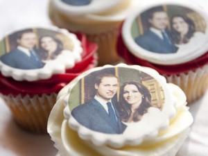 Jak bierze się ślub w Anglii? Zwyczaje i przesądy