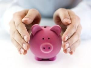 Jak skutecznie zwiększyć oszczędności w domowym budżecie?