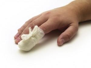 Czy zerwany paznokieć odrasta?