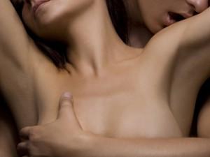 Seks oralny – zagrożenia dla zdrowia