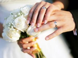 Błogosławieństwa ślubne: poznaj 10 tekstów dla rodziców na ślub dzieci
