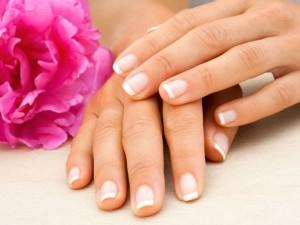 Co robić, gdy bolą stawy palców dłoni?