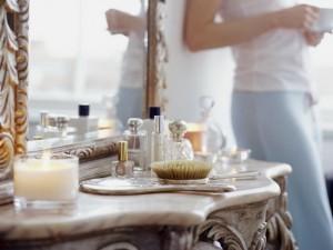 10 rad na ładny zapach w domu
