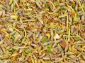 Czy chińskie zioła to leki?