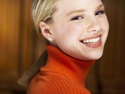Piękne zęby