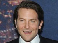 Bradley Cooper przyty 20 kilogramów