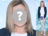Magda Femme w blondzie - metamorfoza
