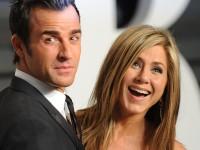 Jennifer Aniston i Justin Theroux wzięli ślub, Jennifer Aniston ślub, Jennifer Aniston wyszła za mąż