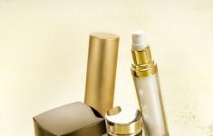 Silikon w kosmetykach