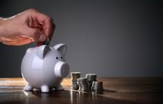 Gdzie ulokować oszczędności?