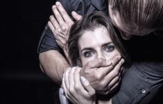 Przemoc domowa co robić