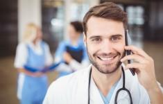 Gdzie szukać lekarza w dni wolne