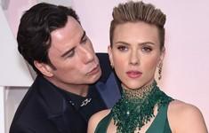 Oscary 2015 - zabawne zdjęcia