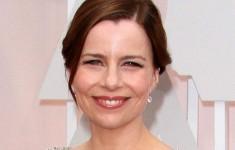 Agata Kulesza Oscary 2015