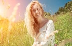 Jak pokonać wiosenne przesilenie