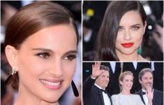 Festiwal w Cannes: premiera filmu
