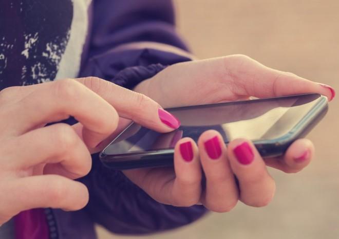 aplikacja przeciwko depresji