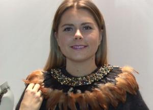Trendy karnawałowe - jak dobrać biżuterię i dodatki