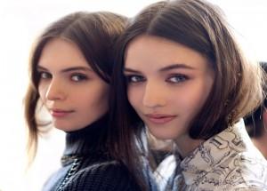 9 kosmetycznych nowości, które warto wpisać na listę zakupów