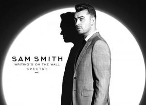 Już jest! Teledysk piosenki Sama Smitha do najnowszego Bonda