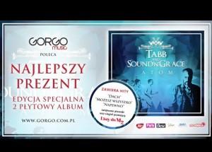 Tabb & Sound'N'Grace w nowej odsłonie! Posłuchaj ich nowej piosenki
