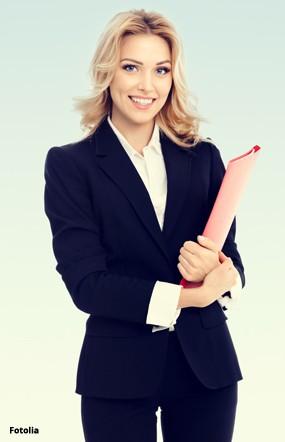 Czy przeszkadzałoby Ci, gdyby twój partner zarabiał mniej od Ciebie?