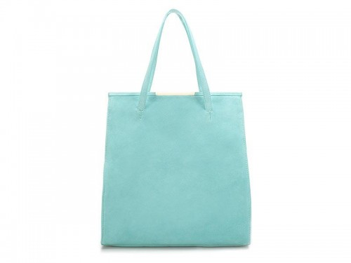 torby i torebki wiosna 2012