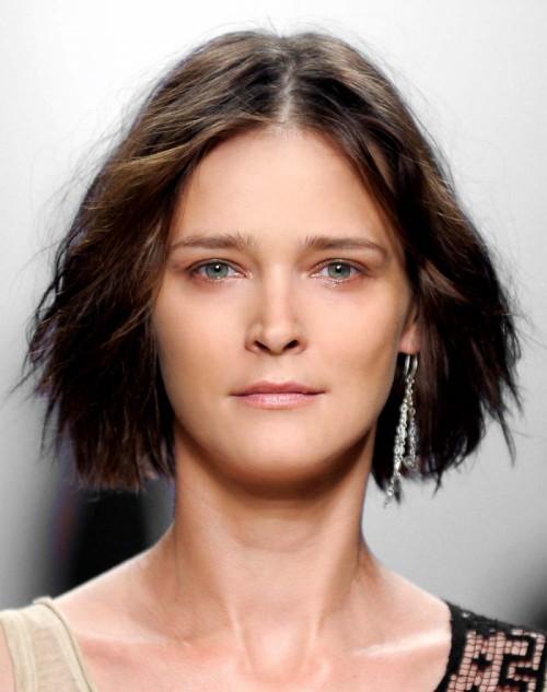 krótkie fryzury, krótka fryura, pomysł na fryzurę, krótkie włosy