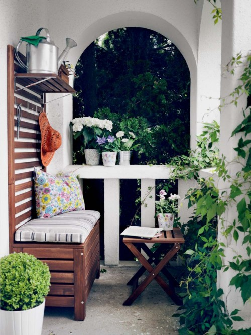 Meble Ogrodowe Ikea Applaro Opinie : Meble ogrodowe na lato 2012  Dom  Aranżacje wnętrz