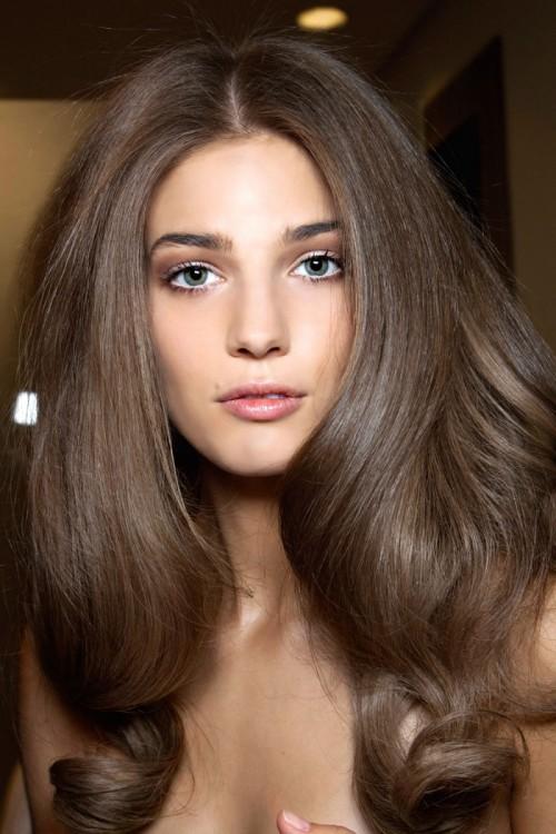 Farbowanie Włos 243 W Jaki Będzie Najlepszy Kolor