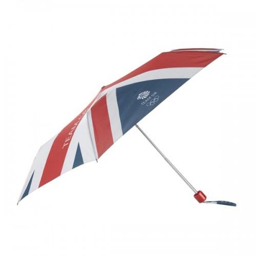 top  z flagą Wielkiej Brytanii, Marks & Spencer