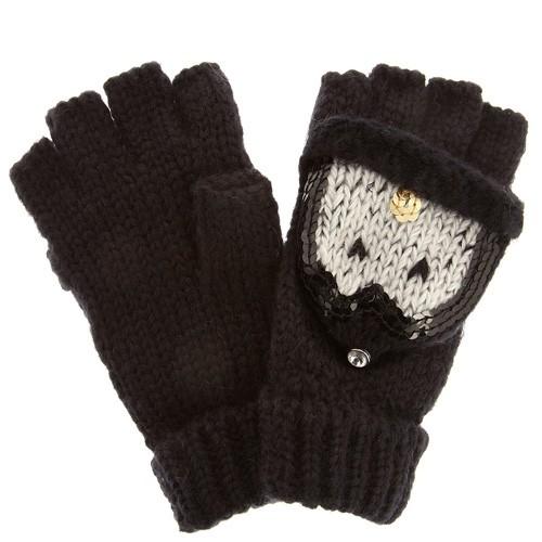 Rękawiczki Dorothy Perkins, ok. 45zł