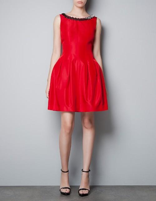 Sukienka Zara, ok. 369zł