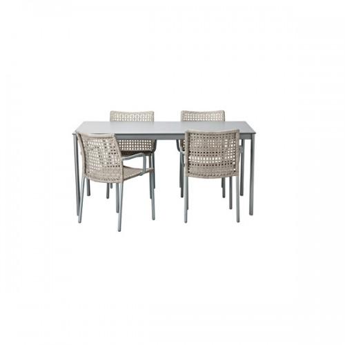 Meble Ogrodowe Ikea Applaro Opinie : Meble ogrodowe