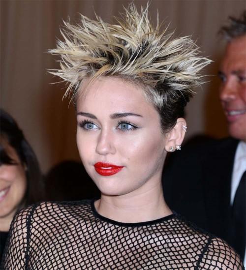 """Sekret Miley"" - Hannah Montana 1/3 - YouTube"