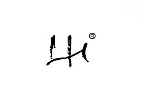 Logo LH