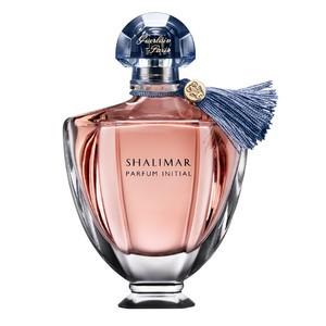 Jeśli Wasza Mama to tradycjonalistka, zdecydujcie się na perfumy Guerlain Shalimar. Jest to klasyczny, ciągnący się zapach, który z pewnością spodoba się tradycjonalistce, 259 zł.