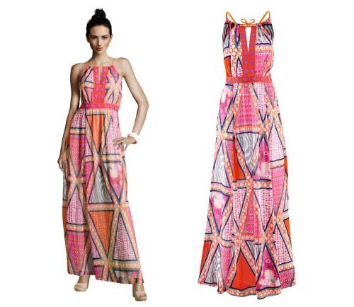 sukienka dla kobiety w ciąży