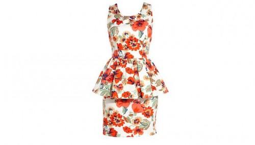 Sukienka - New Look - ok. 220,00