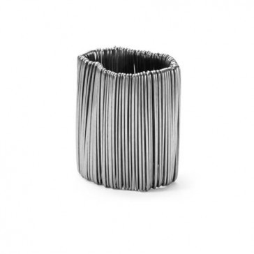 Bransoletka - Agata Bielen Jewellery - 230,00