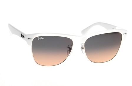 Okulary - Ray-Ban - 570,00 zł
