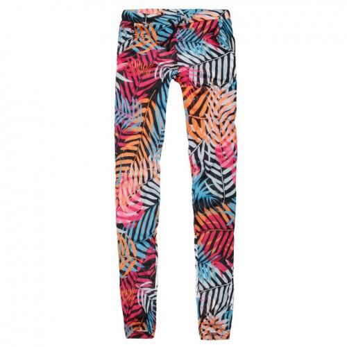 """Spodnie """"jungle"""" przecenione z 49.99 na 39.99 zł"""