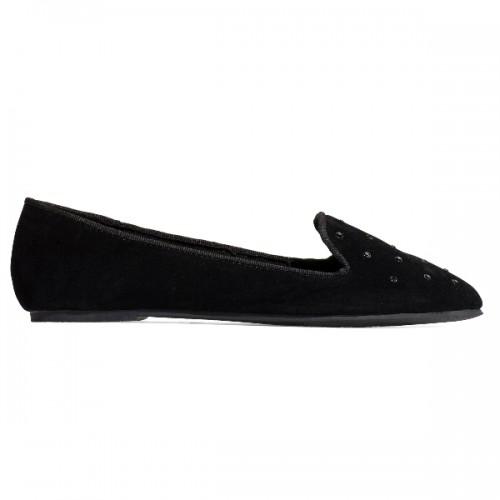 Pantofle - New Yorker 59.95 zł